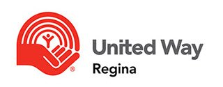 United Way of Regina